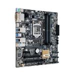 ASUS Q170M2 Intel® Q170 LGA 1151 (Socket H4) Micro ATX motherboard