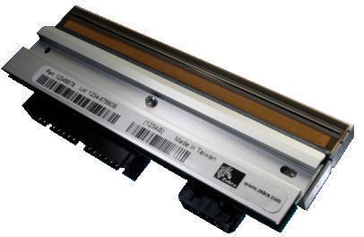 Zebra 110Xi4 cabeza de impresora