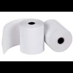 Star Micronics 99250280 printer label White