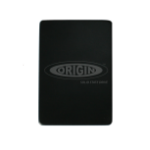 Origin Storage 256GB MLC SSD N/B Drive 2.5in SATA