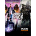 Nexway Act Key/Saints Row/Metro Double Pack vídeo juego PC/Mac/Linux Español