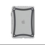 """Brenthaven 2856 tablet case 26.7 cm (10.5"""") Cover Grey"""