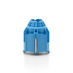 HP DesignJet 3-in Core Adapter