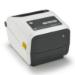 Zebra ZD420 impresora de etiquetas Transferencia térmica