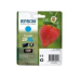 Epson Strawberry Singlepack Cyan 29XL Claria Home Ink