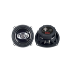 BOSS P55.4C Car Speaker