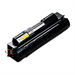 Canon 1507A013 (EP-83 Y) Toner yellow, 6K pages