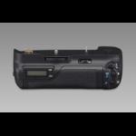 Canon Wireless File Transmitter WFT-E5B
