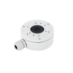 HIKvision DS-1280ZJ-XS Junction box Deep Base Wall Mount for  Bullet Camera