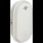 Brennenstuhl 1270780010 spotlight Recessed lighting spot White LED