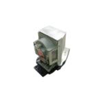 V7 EC.JBU00.001 projectielamp 190 W