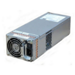 Hewlett Packard Enterprise 481320-001 595W Grey power supply unit