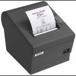 Epson TM-T88IV (082): Serial, PS, EDG