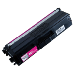 Brother STANDARD YIELD MAGENTA TONER TO SUIT HL-L8260CDN/8360CDW MFC-L8690CDW/L8900CDW - 1,800Pages