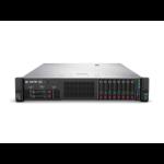 Hewlett Packard Enterprise HPE DL560 Gen10 6130 2P 64GB Ent2 WW Svr bundle