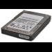 "IBM 600GB 10K 6Gbps SAS 2.5"" G3HS 600GB SAS internal hard drive"