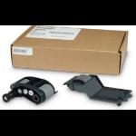 HP 100 ADF Roller