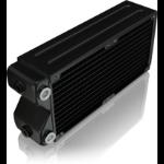 RAIJINTEK CALORE C240D Computer case Radiator