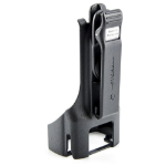 Motorola HKLN4510 Belt Passive holder Black holder
