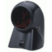 Honeywell MS7120 Orbit 1D Negro