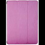 Verbatim Folio Flex Folio Pink