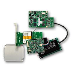 Broadcom CVM02 Cache protection module