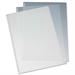 GBC 41606E binding cover