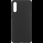 eSTUFF ES673143-BULK mobile phone case Cover Black