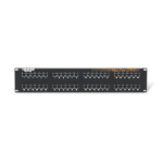 Black Box JPM612A-R7 2U Patch Panel