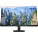 "HP V27i FHD 68,6 cm (27"") 1920 x 1080 Pixels Full HD LED"