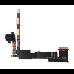 MicroSpareparts Mobile TABX-IP2-WF-INT-1 Headphone jack socket tablet spare part