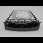 Origin Storage 2TB 7.2K Hot Plug HDD Kit 3.5IN SATA