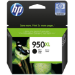 HP 950XL Original Negro 1 pieza(s)