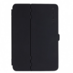 "Tech air TAXIPF041 tablet case 24.6 cm (9.7"") Folio Black"