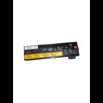 V7 L-01AV425-V7E notebook reserve-onderdeel Batterij/Accu