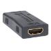 Tripp Lite HDMI In-Line Signal Booster/Extender, 1920x1200 at 24Hz/1080p (HDMI F/F)