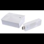 Acer WirelessHD-Kit MWiHD1 Wireless HDMI Package