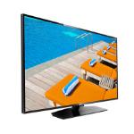 Philips Professional LED TV