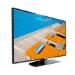 "Philips 40HFL3010T 40"" Full HD Smart TV Black"