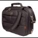 "Urban Factory City Classic Plus Laptop Bag 12""/13.3"" Black"