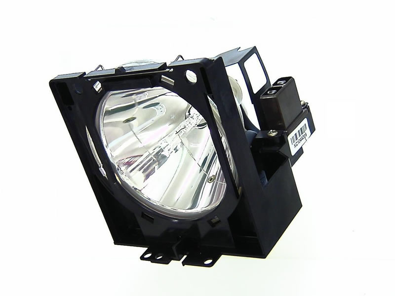 Boxlight Generic Complete Lamp for BOXLIGHT MP-37t projector. Includes 1 year warranty.
