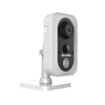 MicroView MVIC-04IR-E security camera IP security camera Indoor 2688 x 1520 pixels