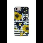 "ViewQwest VQ-IPHCS678-JWCB mobile phone case 11.9 cm (4.7"") Skin case Multicolor"