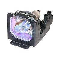 Projector Multimedia - Lv-lp10 Replacement Lamp