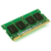 Kingston Technology ValueRAM 8GB 1600MHz DDR3L Module 8GB DDR3 1600MHz ECC memory module