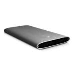 V7 Ultra-Slim 10000 mAh Dual USB