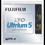 Fujifilm LTO Ultrium 5 1500GB LTO