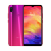 "Xiaomi Redmi Note 7 16 cm (6.3"") 3 GB 32 GB Ranura híbrida Dual SIM Rojo 4000 mAh"