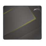 Xtrfy GP1 Medium Grey Gaming mouse pad