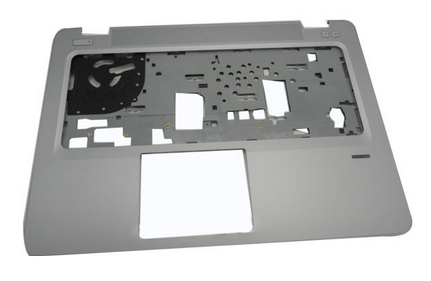HP 821173-001 notebook spare part Top case